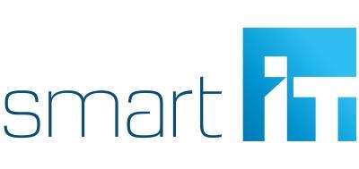 Smart IT Software